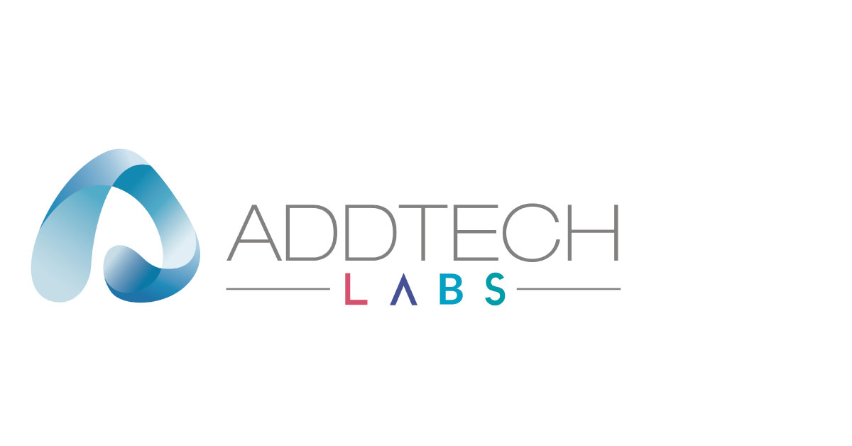 addlabs