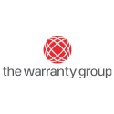 the-warranty-group-cliente